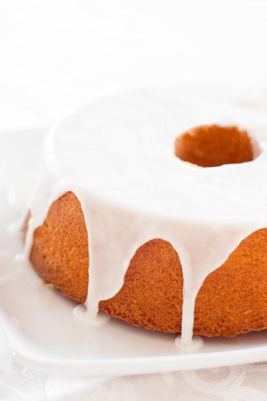 Apricot-Nectar-Cake