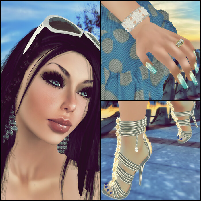 46 Regalo legal insanity&Beautycode&emotions&U&RDogs_002