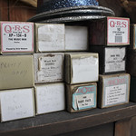player piano rolls