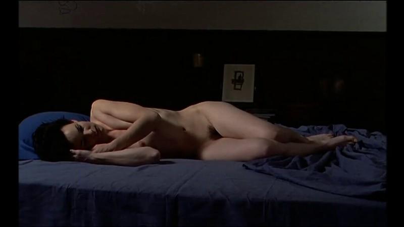free the you sexdump