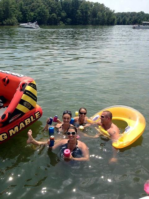 lake time3