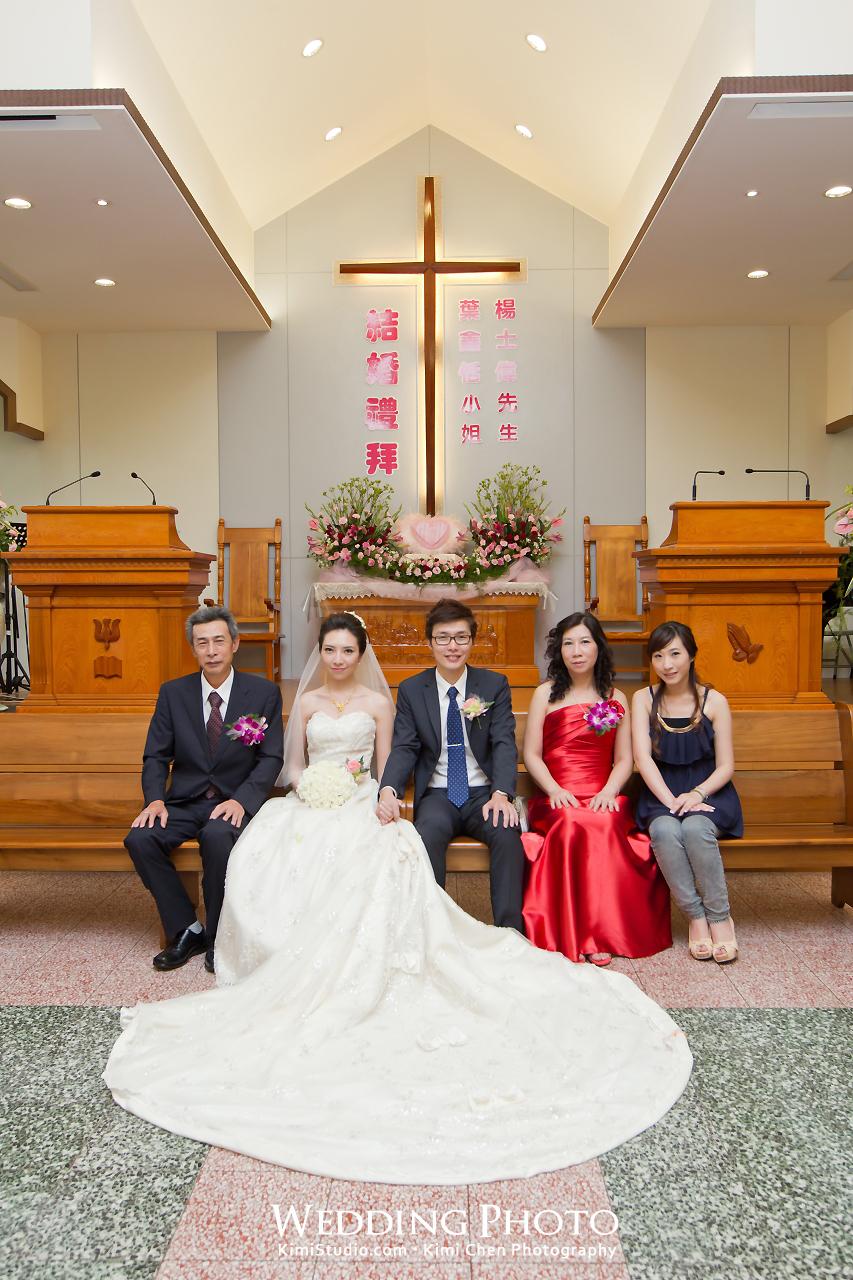 2012.05.25 Wedding-157