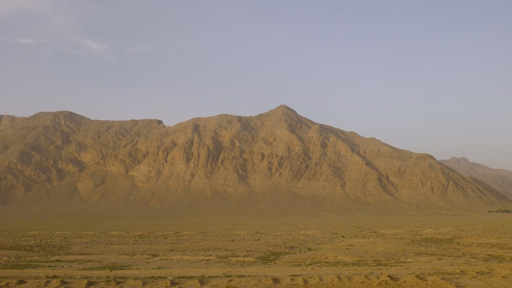 shiraz-tabriz-L1030752