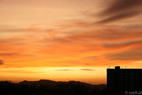 norway stavanger when sunrisesunset rogaland