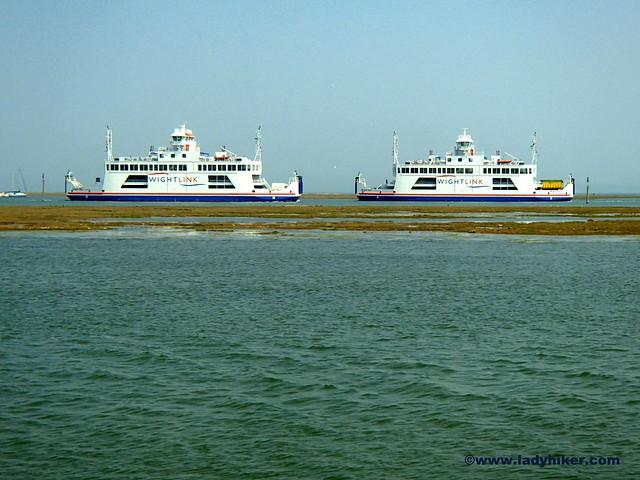 ferries3