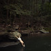 Phoot Camp 2012 by laurenlemon