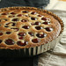 Cherry Frangipane Tart (5 of 8)