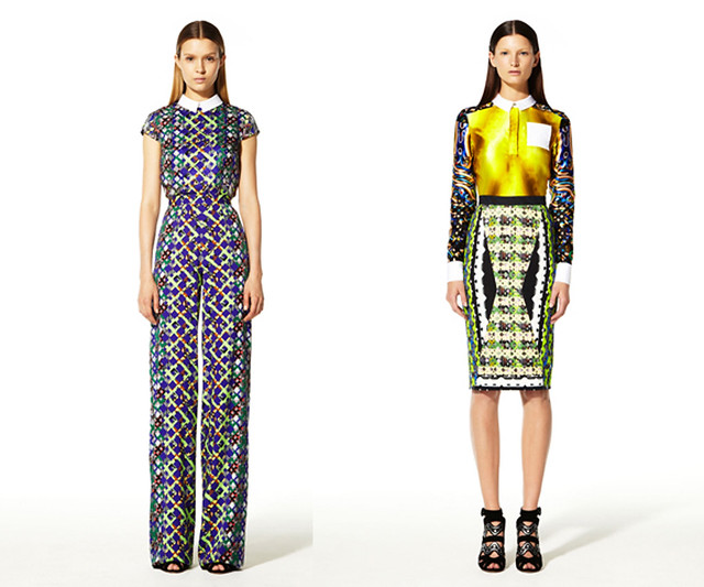 Peter Pilotto 1 by www.jadore-fashion