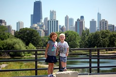 Chicago 2012 344