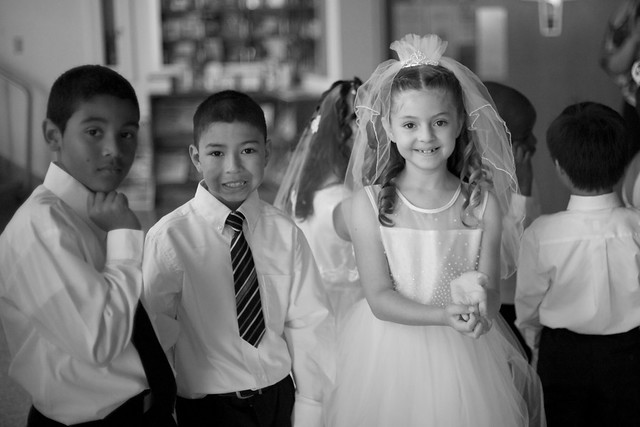 CRingsted_LSCommunion2012 6