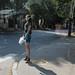 2012-06-23 17-27-24 - Canon EOS 550D - IMG_0421-1