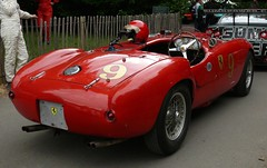 118 1953 Ferrari 375 MM red hr2