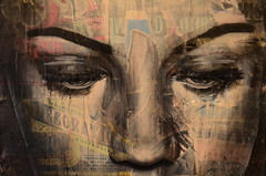 RONE - Fall From Grace (2)