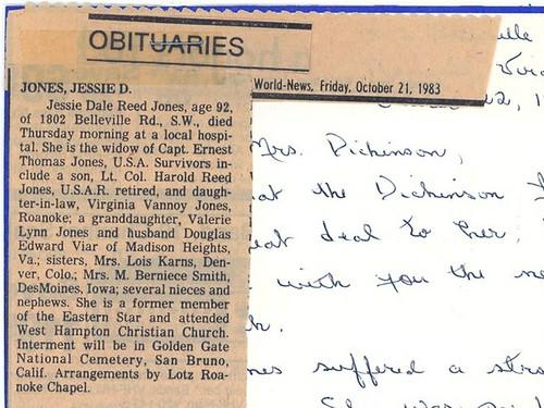 1983.jesse.jones.obit