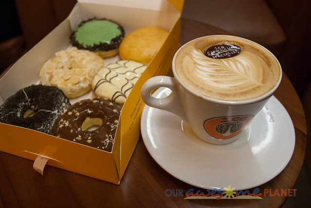 The J.CO Way-21.jpg