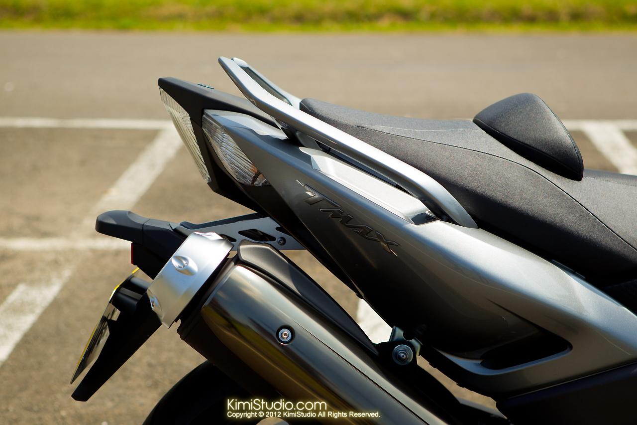 2012.06.30 T-max 530-020