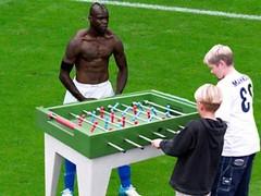 Mem EM 2012 (Mario Balotelli)