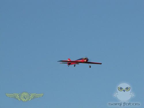 vôos no CAAB e Obras novas -29 e 30/06 e 01/07/2012 7482367738_feb81c9574