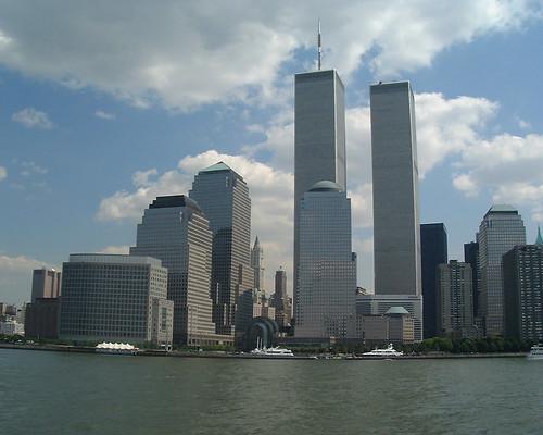 WTC_WFCandWTC
