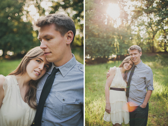 Jessica-and-Nils-Engagement-Web-77