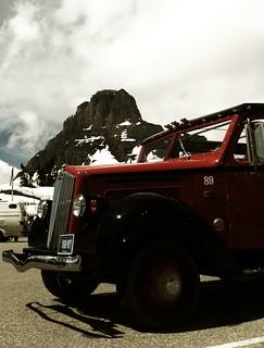 20120702 montana - going to sun - 34