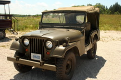 automobile, automotive exterior, vehicle, jeep cj, off-road vehicle, bumper, jeep dj, land vehicle, motor vehicle,
