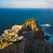 The Cape Point
