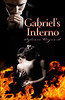 Gabriels Inferno