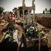 Cemetery (San Pedro Piedra Gorda) por el daybeh