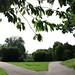 Folkestone Gardens