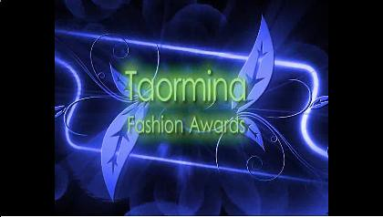 18_Immagine Taormina Fashion Award