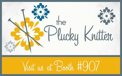 Plucky_Stitches2012_AD_1