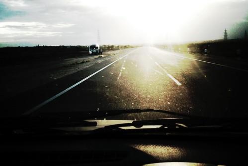 highway tamilnadu classictoy palladam coimbatoredistrict pongalur