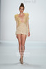 Irene Luft - Mercedes-Benz Fashion Week Berlin SpringSummer 2013#031