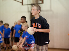 Jr#1 Summer Camp-44