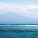 Bali. Menjangan Island. by Markus Hill