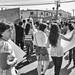 Mega Marcha Anti Imposición Tijuana (46 de 68)