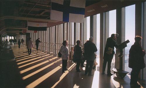 WTC_ObservDeck
