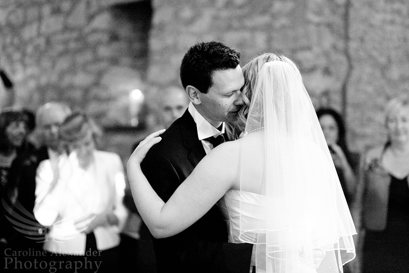 49 Priston Mill Wedding Photographer