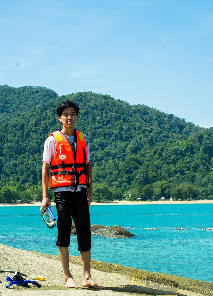 Snorkeling (38)
