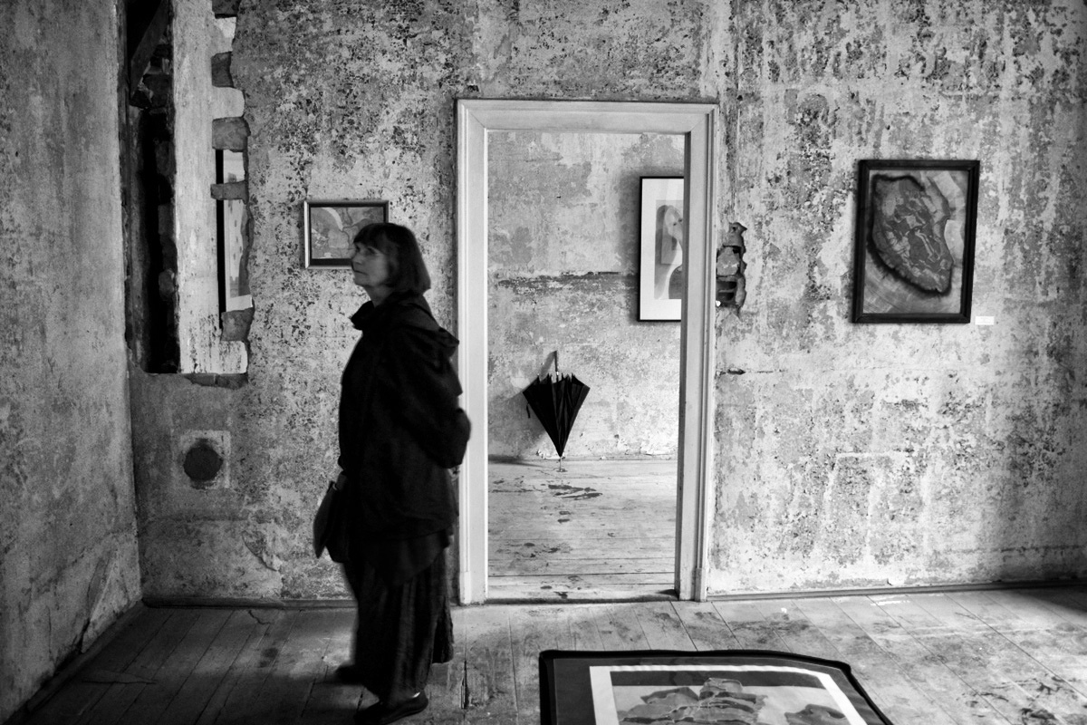 Tag der Kunst