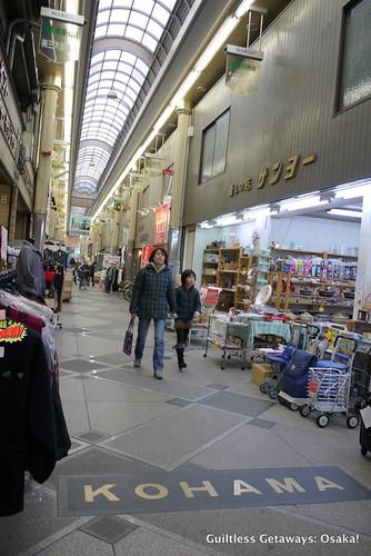 local-market-osaka
