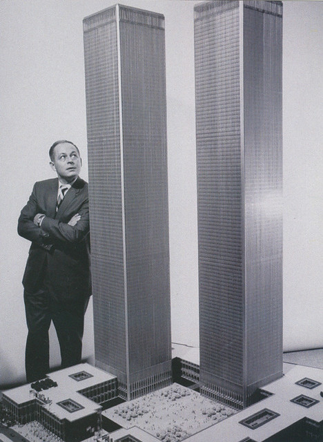 WTC_Maket700
