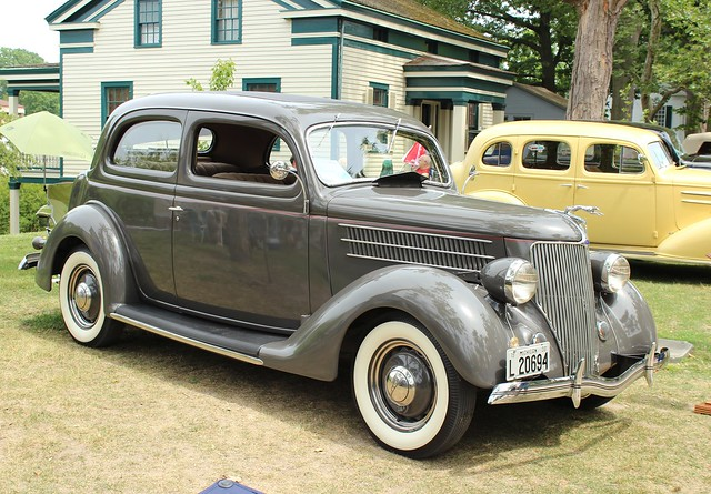 1936 ford 2 door coach explore carphoto 39 s photos on for 1936 ford 2 door sedan