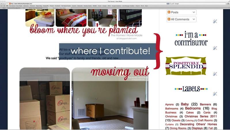 Tips and Tricks Blog Design-006