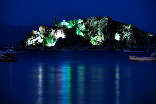 hellas greece peloponnese tolon tologreece vacation2012 ferie2012 romviisland