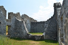Crown Point Ruins 12
