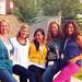 2012-07-evo-conference-stephanie-hua-lick-my-spoon-184 by lickmyspoon