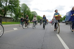Riga Bicycle Flower Festival-028