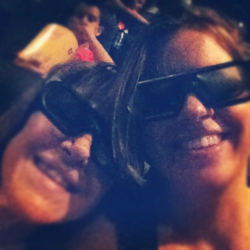 Ice Age 4 en 3D by rutroncal